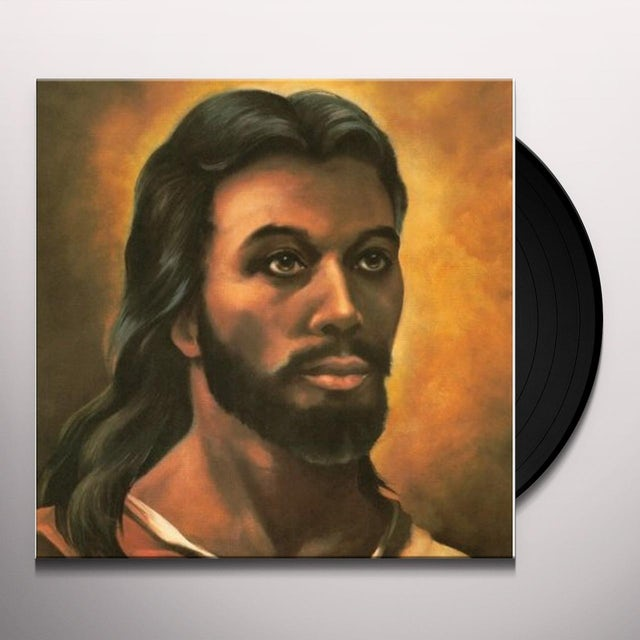 The Relatives BAD TRIP Vinyl Record