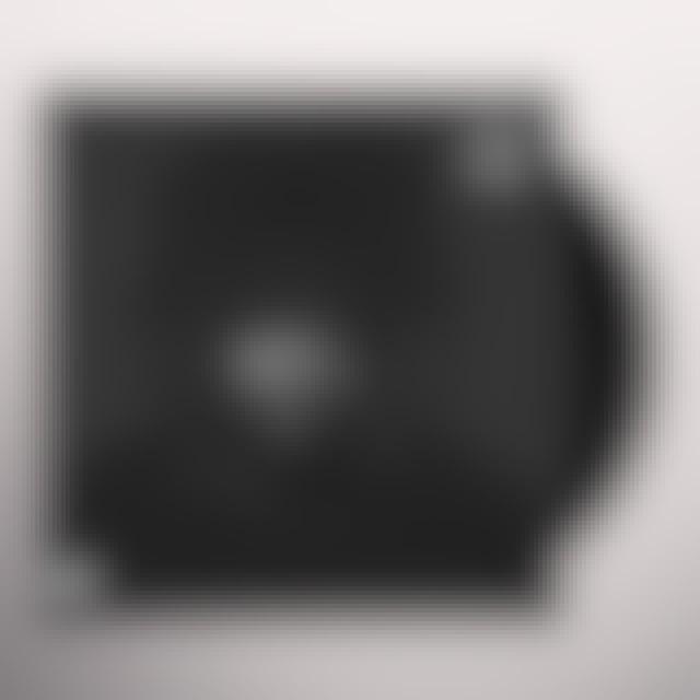 Ghostface Killah THE LOST TAPES Vinyl Record