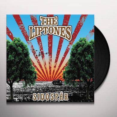 SIDOSPAR Vinyl Record