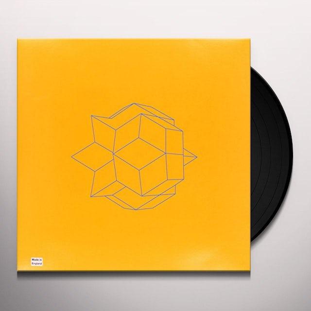 Sinner Dc SONIC BOOM MIXES Vinyl Record