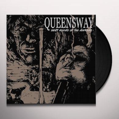 Queensway SWIFT MINDS OF THE DARKSIDE Vinyl Record