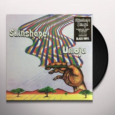 SKINSHAPE UMOJA Vinyl Record