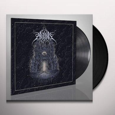Helfro Vinyl Record