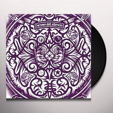 SENDA 91 Vinyl Record