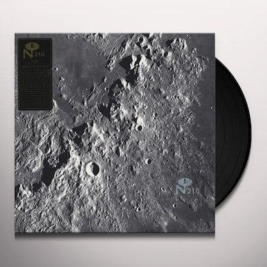 Duster CAPSULE LOSING CONTACT Vinyl Record