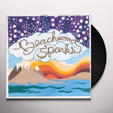20 Th Anniversary Editio Vinyl Record