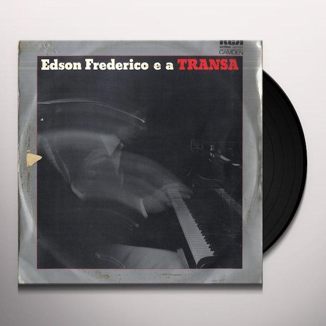 Edson Frederico