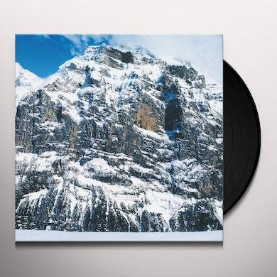 Moloko I AM NOT A DOCTOR Vinyl Record
