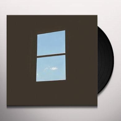 Machinefabriek VERGEZICHTEN Vinyl Record