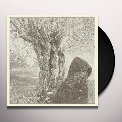 BETWEEN THE EARTH & SKY Vinyl Record
