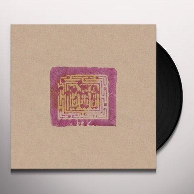 SLEEP HAS HIS HOUSE (2LP) Vinyl Record