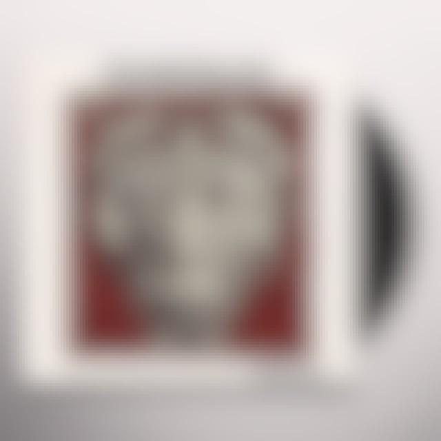Squintaloo UBER BORD Vinyl Record