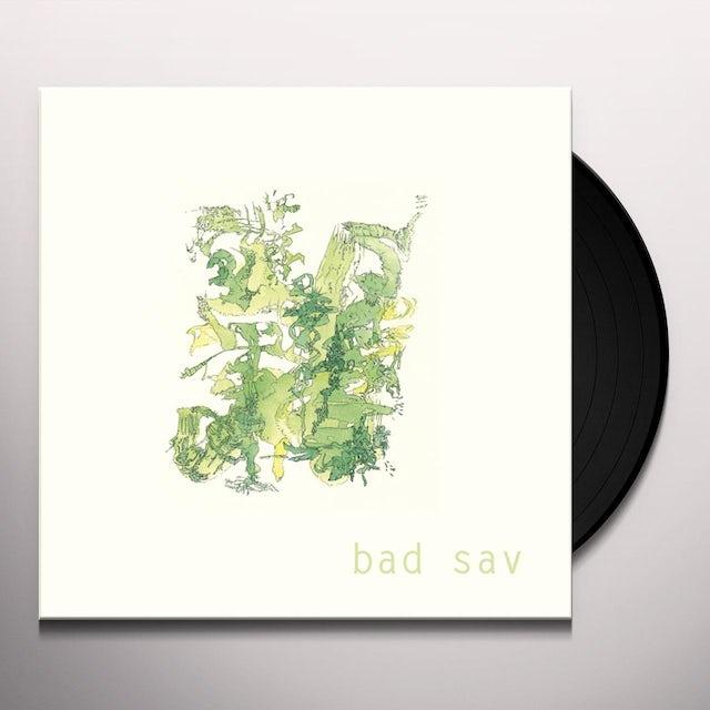 Bad Sav