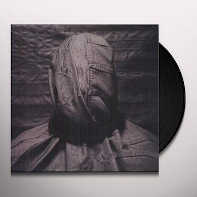 Letlive BLACKEST BEAUTIFUL Vinyl Record