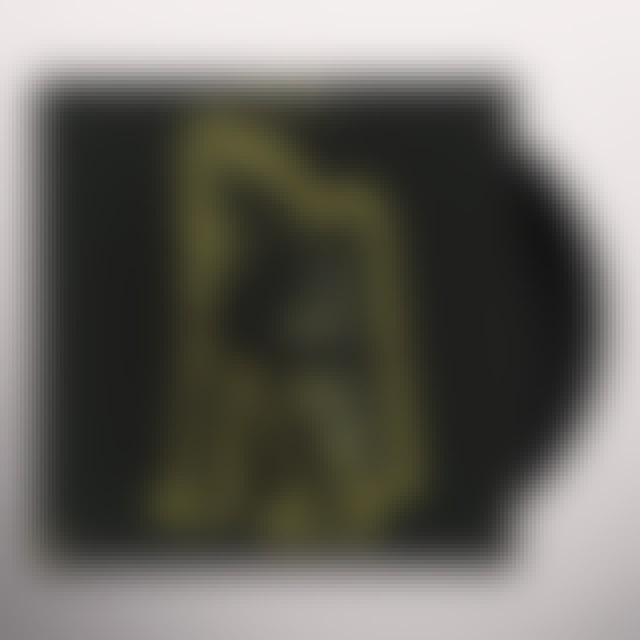 T-Rex ELECTRIC WARRIOR Vinyl Record