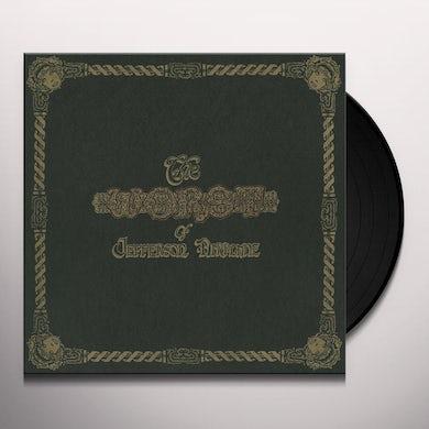 The Worst of Jefferson Airplane (Remastered 180 Gram) Vinyl Record
