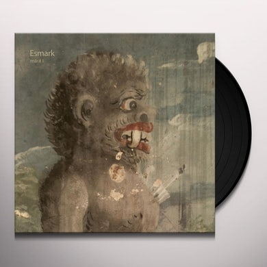 Esmark MARA I Vinyl Record