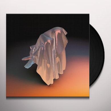 Adriatique NUDE Vinyl Record