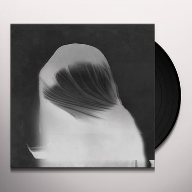 Vil EPISODE 2 Vinyl Record