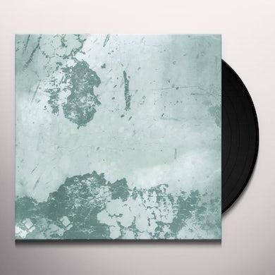 MONADH MUARA Vinyl Record