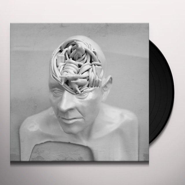 TIPTOP AUDIO RECORDS / VARIOUS