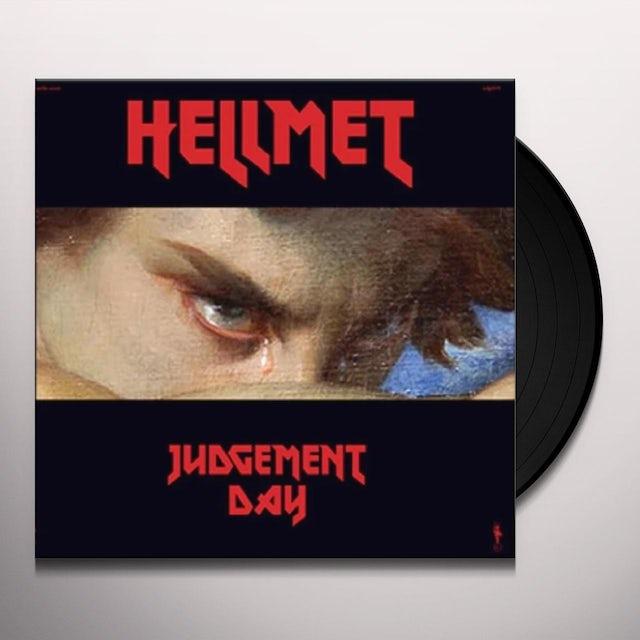Hellmet