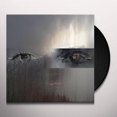 ECSTATIC COMPUTATION Vinyl Record