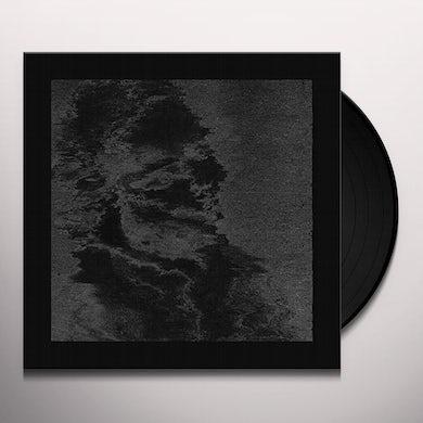 Ekin Fil KOMA Vinyl Record