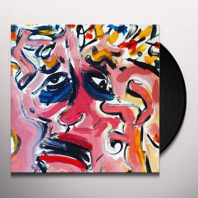 EXTREMO NIHILISMO EN BARCELONA Vinyl Record