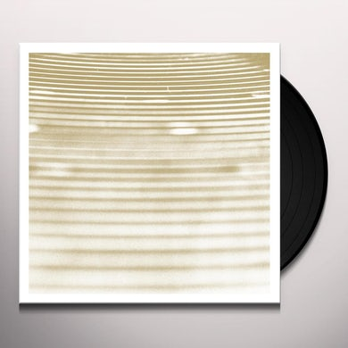 Machinefabriek DRUM SOLOS Vinyl Record