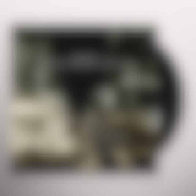 Rinji Fukuoka / Michel Henritzi / Luca Massolin WEATHER REPORT Vinyl Record