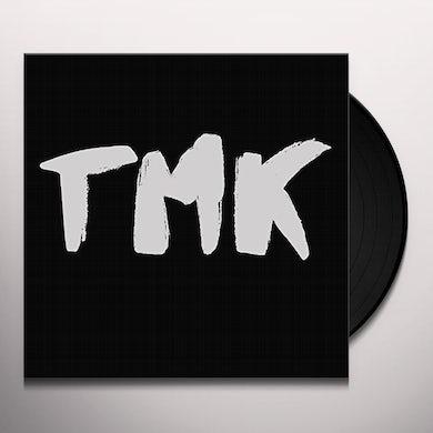 THOSE MEDDLING KIDS Vinyl Record