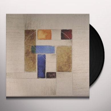 FICTONIAN FULL CIRCLE INFLUENCE Vinyl Record