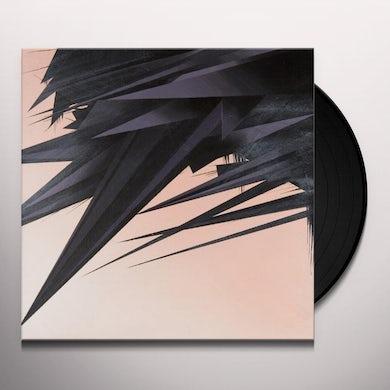Birdhead PLEASURE CENTRE Vinyl Record
