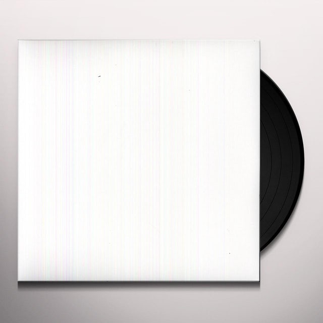 Iamamiwhoami BOUNTY (BONUS DVD) Vinyl Record
