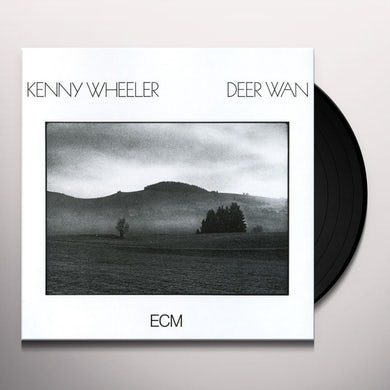 Deer Wan (LP) Vinyl Record