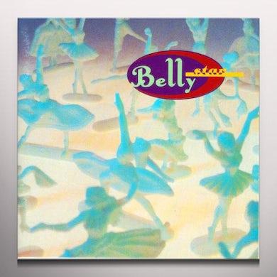 Belly Star Vinyl Record
