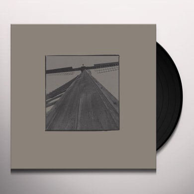 Red House Painters OCEAN BEACH / SHOCK ME Vinyl Record