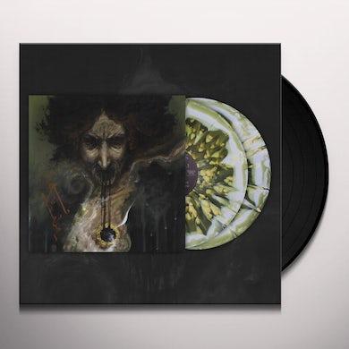 The Dreaming I Vinyl Record