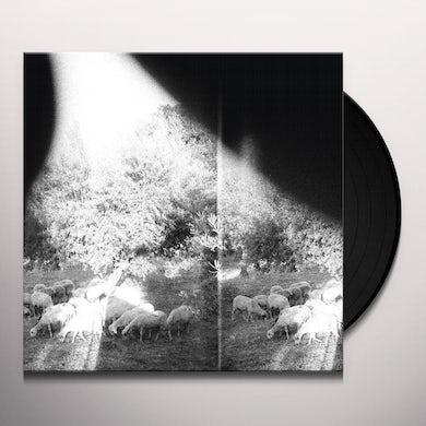 Godspeed You! Black Emperor ASUNDER SWEET & OTHER DISTRESS Vinyl Record