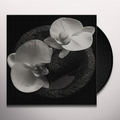 Corpse Flower Vinyl Record