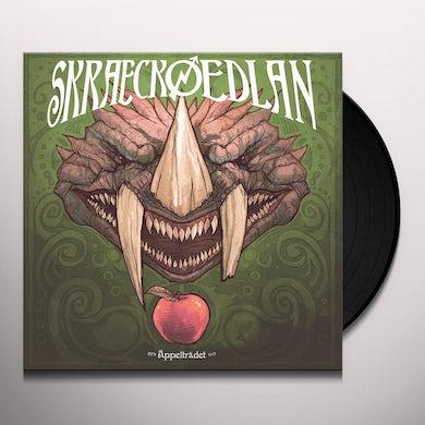 APPELTRADET Vinyl Record