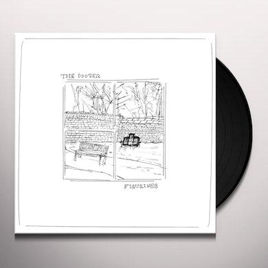 Doozer FIGURINES Vinyl Record