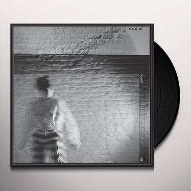 Siglo Xx ART OF WAR Vinyl Record
