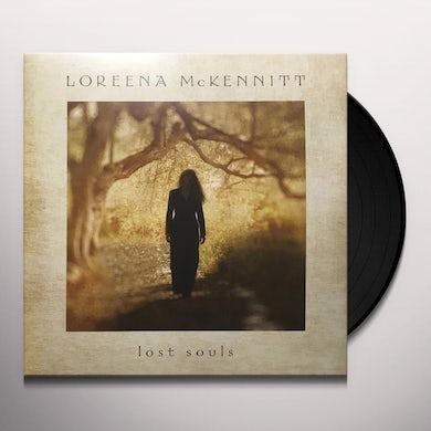 LOST SOULS Vinyl Record