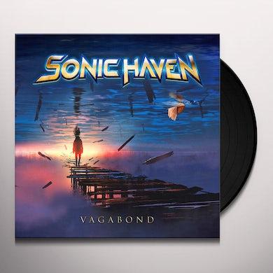 Sonic Haven VAGABOND Vinyl Record