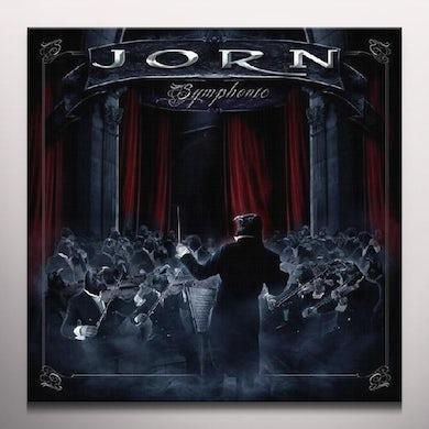 Jorn SYMPHONIC Vinyl Record