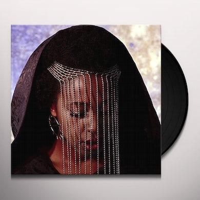 FOOL'S PARADISE Vinyl Record