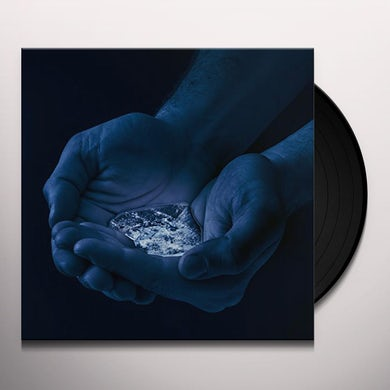 Jean-Michel Blais DANS MA MAIN Vinyl Record