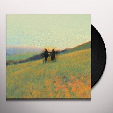 Haerts NEW COMPASSION Vinyl Record